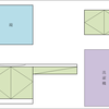 打合せ3回目Part2 -実施設計フェーズ-