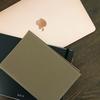 MacBookPro(2017)とMacBook12(2017)を愛用しています