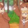 【アニメ】NEW GAME!! 第10話