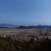 2018/03/04 快適な近所の岩場で今年初のルートクライミング