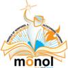 【MONOL】コロナウイル感染予防処置に関して(追記あり)