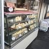 西日暮里の有名サンドイッチ屋さん、ポポー!行ってきました。