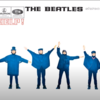 It's Only Love    The Beatles(ビートルズ)