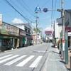 【佐賀県】嬉野~美人湯&肥前夢街道があるロマンチック観光地☆