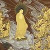 12月の慈雲寺での行事