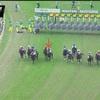 【レース回顧】有馬記念 1着リスグラシュー