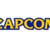 ゲームメーカー研究第3弾:カプコン