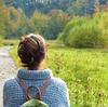 1万歩ウォーキングを2か月継続して感じる6つの効果