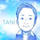 Taniブログ ebayリサーチ専門コンサルの情報発信サイト
