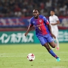 FC東京外国籍選手列伝 2014~