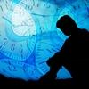 武田鉄矢の不眠症が1回で改善した睡眠障害(不眠症外来)のカウンセリング