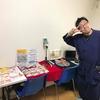 小規模イベントの有効な使い方~渋谷のサウスフェスに出展して来ました~