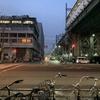 西成 あいりん地区で働く方法 注意点