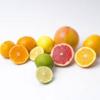 【最新版 膀胱炎で避けるべき食事4選】