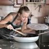 091: 作り置き/Batch cooking UK妊婦生活 予定日まであと10日