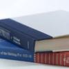 知識ゼロでも1日でサクッと読める!会計学の入門書2冊