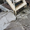 VTuberと災害を考える ~緊急地震速報と特定を天秤にかける~