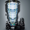 Nikon 新低反射コーティング アルネオコート