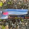 Megabass / MEGADOG
