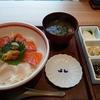 福岡旅行DAY1:ハイライト