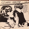 PAGE19 「GOO」SONIC YOUTH 1991年
