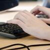 「初心者必見」オンライン英会話はビデオ通話必須~3つの理由を教えます~