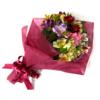 プレゼントに悩む男性へ。近くの個人でやってる花屋に、奥さんor 彼女と行っておいた方が良い