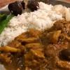 カレー粉を使った絶品スパイスカレーのレシピ 余り物で簡単辛ウマ