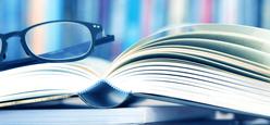 「不安と心配」に本で保険をかけよう──『スゴ本』中の人が選ぶ、「いざ」という時に寄り添ってくれる5冊