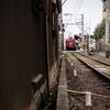 和歌山電鐵貴志川線スナップ Vol.5