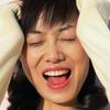 歯を磨くときの顔の痛み