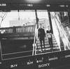 「アントマン&ワスプ」未公開シーンのスクリーンショット公開!