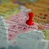 インド・ルピーが最安値を更新