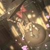 ピカピカ光る武器〜リスプレンデント・マインフィーンドピックに挑戦2