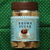 B&B「オーガニックブラウンシュガー」を購入。ハンドドリップコーヒーに入れて飲んでみた感想を書きました