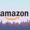 悲報 アマゾンが街にやってくる!