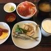 ラビスタ釧路川 de corazon(釧路川、釧路):2017年8月21日・朝食