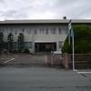 福岡地方裁判所八女支部/福岡家庭裁判所八女支部/八女簡易裁判所