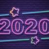 2020年の終わりに(2)