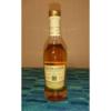 ウィスキー(198)グレンモーレンジ ネクタドール