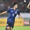 ミッション〜2022FIFAワールドカップカタール大会アジア2次予選グループF第1節 ミャンマー代表vs日本代表 マッチレビュー〜