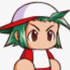 【サクセス・パワプロ2018】甲斐 進撃(投手)①【パワナンバー・画像ファイル】