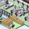 200億円かけたゲームを成功させるために何が必要か