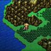 【レトロゲームファイナルファンタジー1プレイ日記その3】ニトロの火薬を使って外海へ。バンパイアを倒しにアースの洞窟へ行きます!