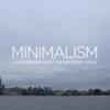 【Netflixオリジナル】「ミニマリズム」資本主義で成功した2人がミニマリストになった理由