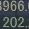 日本株は、今日も再度の急落😢