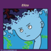 人工知能Elizaは地球と関係するような
