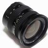 超広角ズーム『TOKINA AF 19-35mm F3.5-4.5』