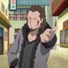 BORUTO-ボルト- NARUTO NEXT GENERATIONS 第93話 雑感 クラーマwwwwシュカークwwww神回だったわ。
