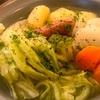 春野菜ポトフ